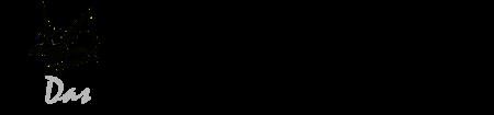 poetenpodium